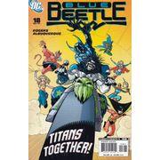Blue-Beetle---Volume-2---18