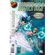 Booster-Gold---One-Million---1