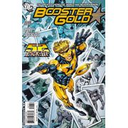 Booster-Gold---Volume-2---01