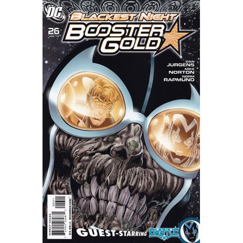 Booster-Gold---Volume-2---26