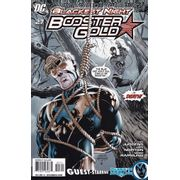Booster-Gold---Volume-2---27