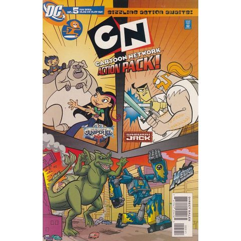 Cartoon-Network---Action-Pack---05