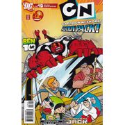 Cartoon-Network---Action-Pack---16