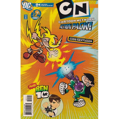 Cartoon-Network---Action-Pack---21