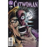 Catwoman---Volume-2---46