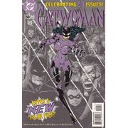 Catwoman---Volume-2---50
