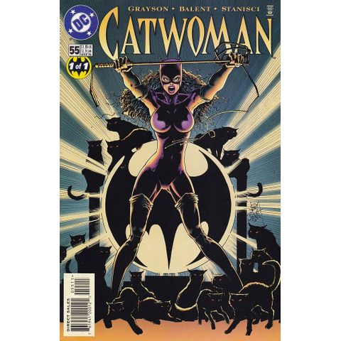 Catwoman---Volume-2---55