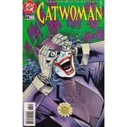 Catwoman---Volume-2---65