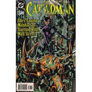 Catwoman---Volume-2---67
