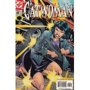 Catwoman---Volume-2---85