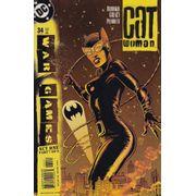 Catwoman---Volume-3---34