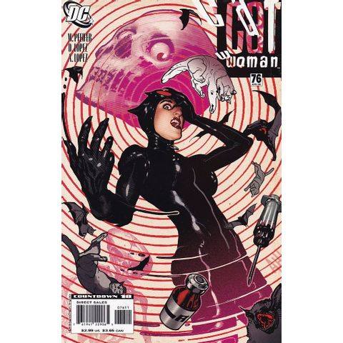 Catwoman---Volume-3---76