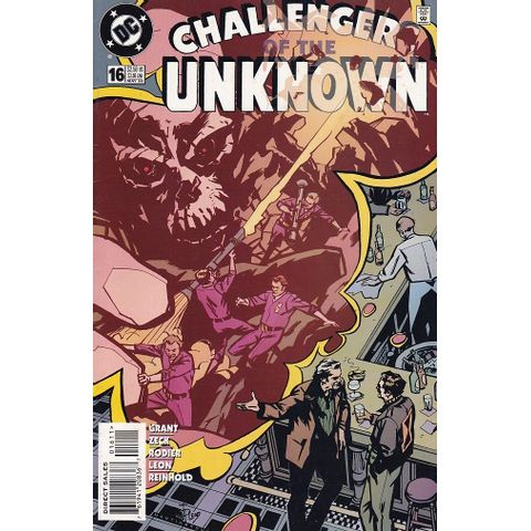 Challengers-of-the-Unknown---Volume-3---16
