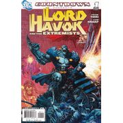 Countdown---Lord-Havok-and-the-Extremists---1
