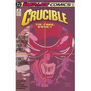 Crucible---02
