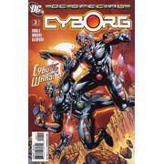 DC-Special---Cyborg---3