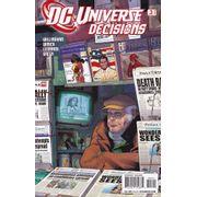DC-Universe---Decisions---3