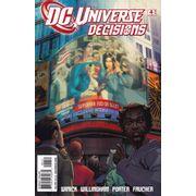 DC-Universe---Decisions---4