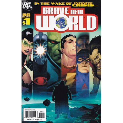 DCU---Brave-New-World---1