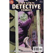 Detective-Comics---Volume-1---778