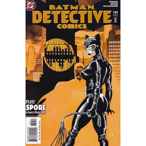 Detective-Comics---Volume-1---780