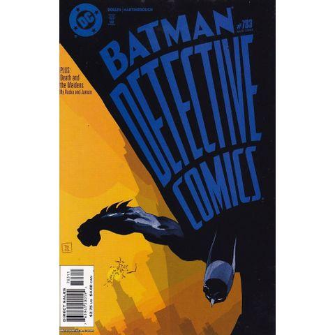 Detective-Comics---Volume-1---783