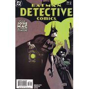 Detective-Comics---Volume-1---784