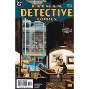 Detective-Comics---Volume-1---791