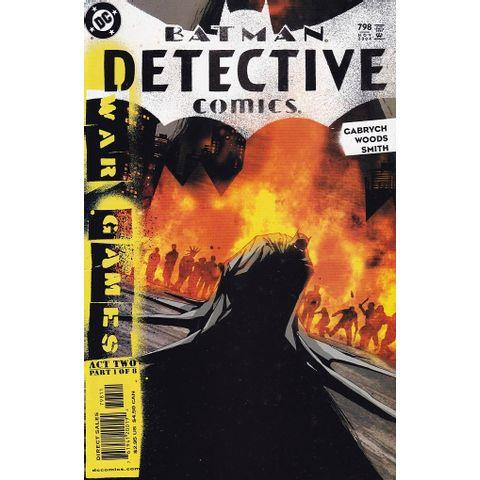 Detective-Comics---Volume-1---798