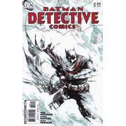 Detective-Comics---Volume-1---842