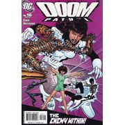 Doom-Patrol---Volume-4---16