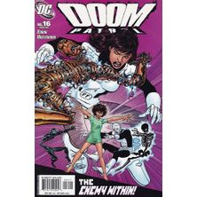 Doom-Patrol---Volume-4---16