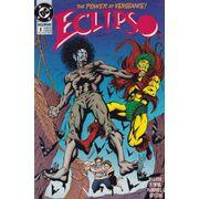 Eclipso---06