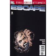Final-Crisis-Aftermath---Escape---5