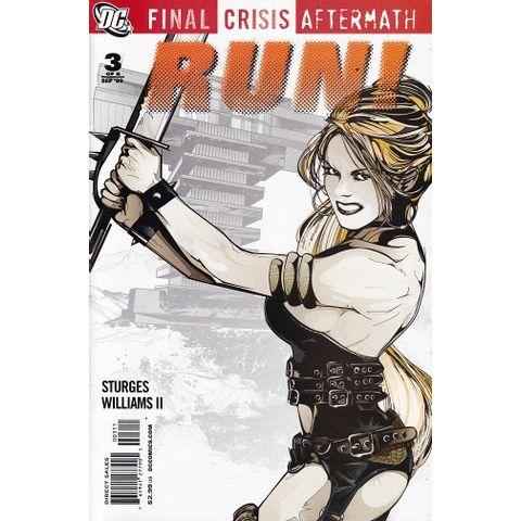 Final-Crisis-Aftermath---Run---3