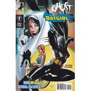Ghost---Batgirl---2