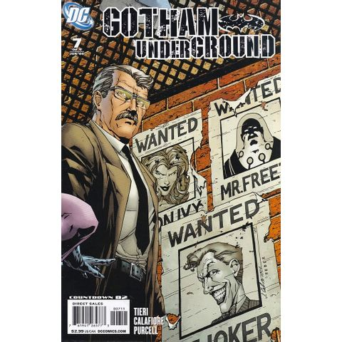 Gotham-Underground---7