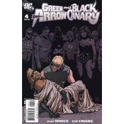 Green-Arrow---Black-Canary---4