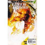 Green-Arrow---Year-One---3