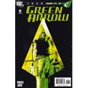 Green-Arrow---Year-One---6