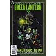 Green-Lantern---80-Page-Giant---3