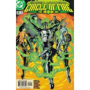 Green-Lantern---Circle-of-Fire---2