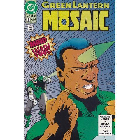 Green-Lantern---Mosaic---05