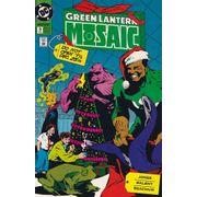 Green-Lantern---Mosaic---09
