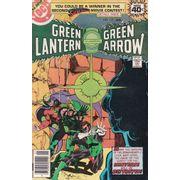 Green-Lantern---Volume-1---112
