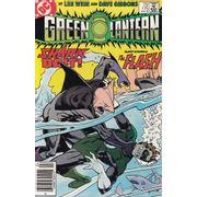 Green-Lantern---Volume-1---175