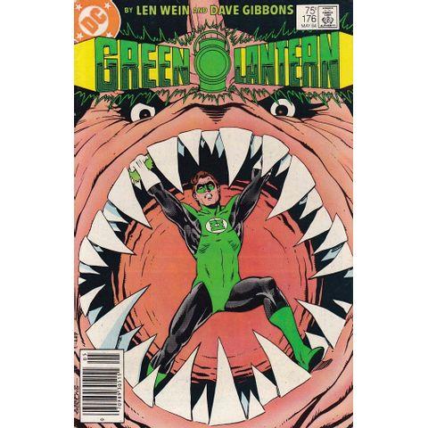Green-Lantern---Volume-1---176