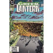 Green-Lantern---Volume-2---004