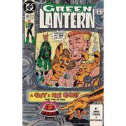Green-Lantern---Volume-2---010
