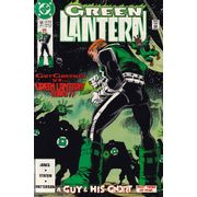 Green-Lantern---Volume-2---011